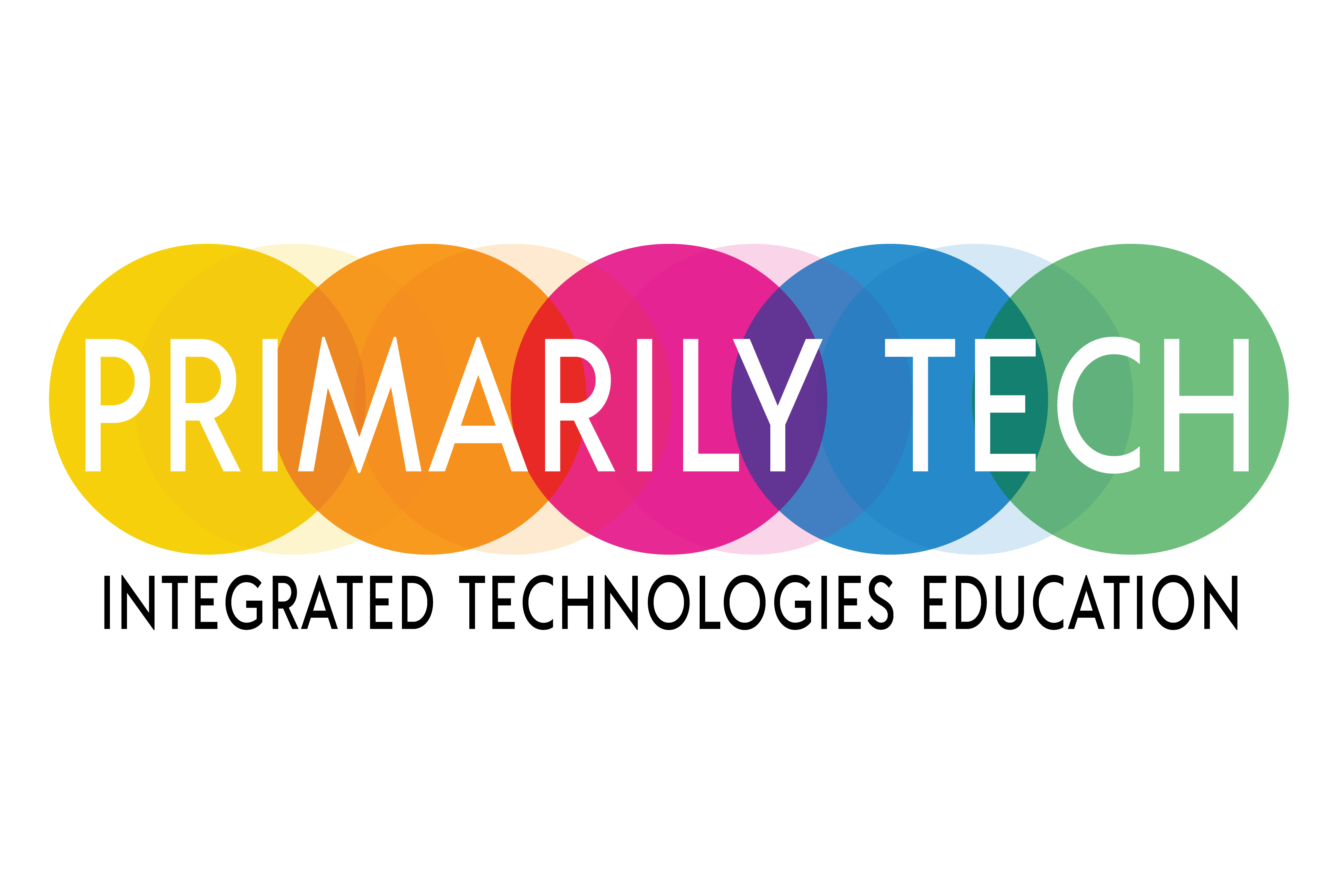 Primarily Tech