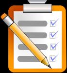checklist-1295319_960_720