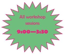 workshop-hours.jpg