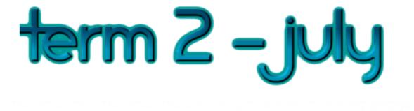 Term 2 (2)